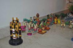 Golu 2013- shops