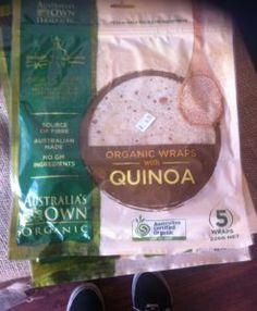 australias-own-organic-wraps-with-quinoa