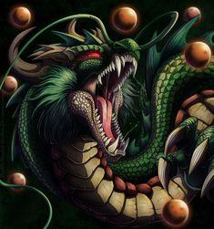 Heurtoir de Porte Fantaisie Dragon Déco Figurine Mur Tête Drache Kryst Vert
