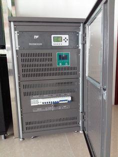 3 phase 4 wire solar power inverter/ 20kw 30kw 50kw three phase solar inverter off grid/ 10kw 96V 380V inverter price
