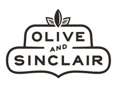 $5 chocolate your with samples included  Olive & Sinclair Chocolate Co. | Southern Artisan Chocolate™