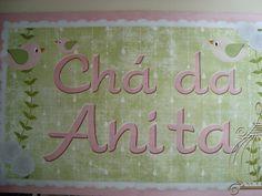 Petit POA - Eventos & Lembrancinhas Personalizadas: banner fundo
