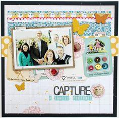 Capture---Layout