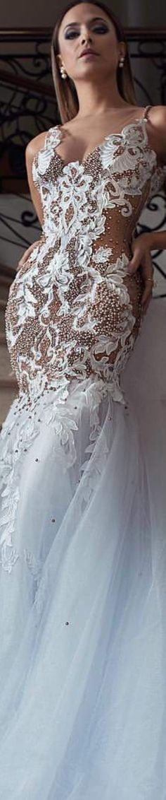 58 best PATRICIA NASCIMENTO images on Pinterest | Birth, Bodas and ...