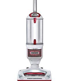 Enbizio Vacuum Filter 2 HEPA 2 Foam 2 Felt for Shark Rotator Pro Lift Away NV501