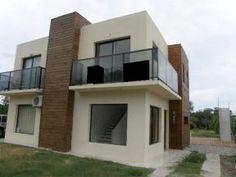 C1231, casa en venta en  Punta Del Este