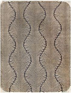"artdecorugsofchina: Stock Id: #20874General Rug Type: Chinese Specific Rug Type: Chinese - Art Deco Circa: 1930 Color: Black Origin: China Width: 8' 6"" ( 259.1 cm ) Length: 12' 0"" ( 365.8 cm ) http://www.rahmanan.com/inventory/show/20874/"
