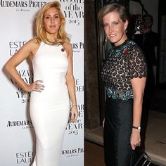 Last night it was the @bazaaruk awards and both @elliegoulding and the Countess of Wessex looked fantastic on the red carpet! You can order the Official Royal British Legion poppy brooch they are proudly wearing from www.buckleylondon.com #bazaarawards #buckleylondon #poppybrooch #elligoulding #claridges #countessofwessex #mypoppy #poppyappeal #poppy #buckleyremembers