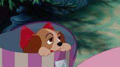 Our Dream Disney Style Christmas List | Lifestyle | Disney Style