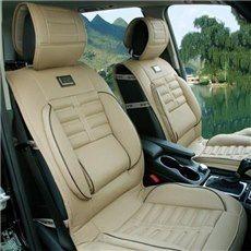 New Arrival High Quality Amazing Luxurious Stylish PU Leather and Deluxe Fashion Seat Covers http://www.beddinginn.com/Custom-Car-Seat-Covers-106004/Customer-Rating/?gclid=CJyvhZy9vs4CFQuRaQodQ3cOAg
