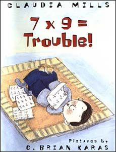 4 Read Alouds that Support Multiplication