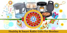 We list some useful, budget friendly and unique Rakhi gift ideas for your brother. Gifts For Brother, Your Brother, Gifts For Him, Grilled Paneer, Pop Up Toaster, Raksha Bandhan Gifts, Happy Rakshabandhan, Rakhi Gifts, Cooking Appliances