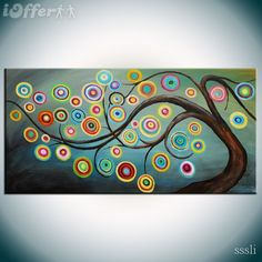 What You Will need To Know About Paintings   Oil Painting Skills Blog
