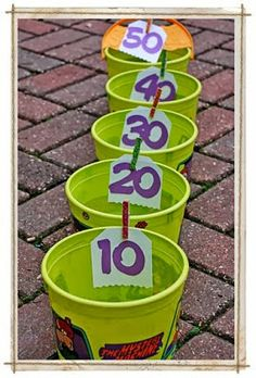 Use for counting on!! Put a number from1-120 and ask children to count from that number until you say stop!