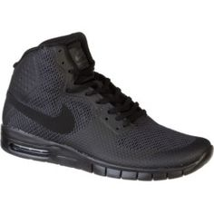 http://nike-shoes-footwear.bamcommuniquez.com/nike-paul-rodriguez-7-hyperfuse-max-skate-shoe-mens/ && – Nike Paul Rodriguez 7 Hyperfuse Max Skate Shoe – Men's This site will help you to collect more information before BUY Nike Paul Rodriguez 7 Hyperfuse Max Skate Shoe – Men's – &&  Click Here For More Images Customer reviews is real reviews from customer who has bought this product. Read the real reviews, click