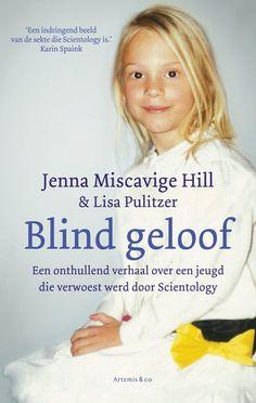 Jonathan Safran Foer, Book Girl, Tom Cruise, Artemis, Book Making, So Little Time, Blinds, My Books, Roman