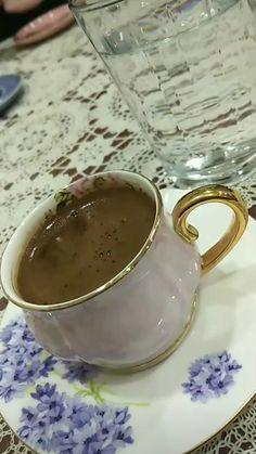 Tea Cups, Tableware, Bb, Heart, Instagram, Dinnerware, Tablewares, Dishes, Place Settings