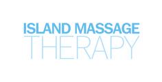 www.islandmassageonline.com; world-class therapeutic massage in Tierra Verde, FL