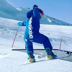 All in one ski suit. One piece snowboard suit for men and women. www.oneskee.com #oneskee #pow #skiingislife #ski #zipup #mountains #onesie #skisuit #skistyle #winter #powpow #steez #slopestyle #winterstyle #snowsports #snowboard