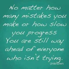 Dr. Wayne Dyer shared this quote by an unknown author.........