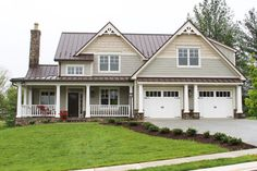 Best 8 Best Garage Door Overhangs Images Build House Door 400 x 300
