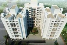http://recenthealtharticles.org/690040/residential-properties-in-pune-a-healthy-and-balanced-indoor-environment-where-you-can-live-more-comfortably/  Residential Flat In Pune  Pune Property News,New Project In Pune,Projects In Pune,New Properties In Pune,New Property In Pune,New Flats In Pune,New Building Projects In Pune