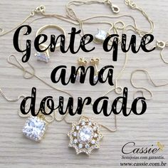 Jewelry Quotes, Love Words, Slogan, Digital Marketing, Bracelets, Selling Jewelry, Jewelry Shop, Women's Fashion Tips, Shop Ideas