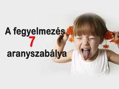 Baby Crafts, Children, Kids, Parenting, Baby Shower, Creative, Young Children, Young Children, Babyshower