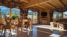 Výsledok vyhľadávania obrázkov pre dopyt tatranska drevenica Valance Curtains, Pergola, Outdoor Structures, Home Decor, Decoration Home, Room Decor, Outdoor Pergola, Home Interior Design, Valence Curtains