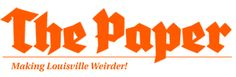 The Paper - A nifty, homegrown alt-monthly for which I write a column (Mama Likes) and feature stories.