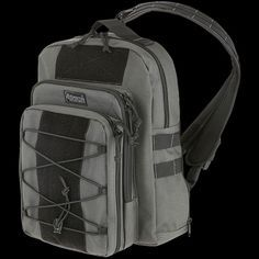 Maxpedition Duality Backpack | Heinnie Haynes