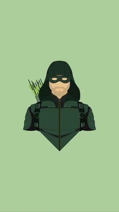 46 super Ideas for wallpaper green arrow dc comics Green Arrow, Dc Tv Series, Arrow Dc Comics, Most Popular Tv Shows, Arrow Art, Dc Comics Superheroes, Ride The Lightning, Flash Arrow, Dc Heroes