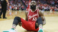 Harden on his knee injury  it cant get any worse.   Harden should consider sitting out tomorrow vs the Utah Jazz  - - - - -  #ballislife #basketball #lebronjames#StephenCurry #KobeBryant #NikeBasketball #NBA#MVP #Football #Baller#GoldenState#ClevelandCavaliers #KevinDurant#HakeemOlajuwon#TimDuncan #Rockets#Houston#Texas#basketball #nike #nfl #MichaelJordan#stephencurry #sports #espn #nba #mvp #nba2k18 #texans #astros #