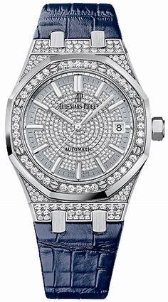 Audemars Piguet Royal Oak Automatic 37mm 15452bc.zz.d019cr.01  #AudemarsPiguet #AudemarsPiguetWatch #AudemarsPiguetWatches #AP #APWatch #APWatches Dream Watches, Luxury Watches, Cool Watches, Watches For Men, Audemars Piguet Watches, Audemars Piguet Royal Oak, Telling Time, Mechanical Watch, Watch Sale