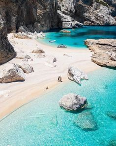 Beautiful Places To Travel, Best Places To Travel, Vacation Places, Dream Vacations, Vacation Spots, Cool Places To Visit, Future Travel, Travel Aesthetic, Italy Travel