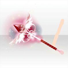 Staff Magic, Cocoppa Play, Jay Park, Art Reference, Weapons, Panda, Chibi, Christmas Bulbs, Holiday Decor