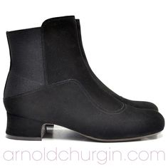 Postiget for Arnold Churgin by Chie Mihara Shoe Boots, Ankle Boots, Shoes, Chelsea Boots, Flats, Beautiful, Fashion, Ankle Booties, Loafers & Slip Ons