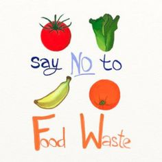 Say_no_to_food_waste