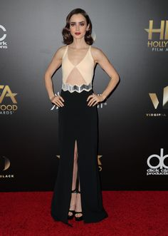 lily-collins-at-20th-annual-hollywood-film-awards-in-beverly-hills-11-06-2016_12.jpg (1200×1686)