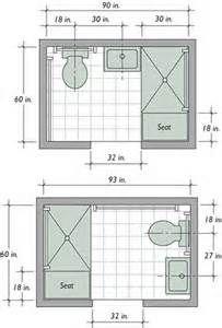 Image detail for -Bathroom Floor Plans - Bathroom Floor Plan Design Gallery