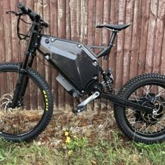 Electron 911 Fusion and 911 Fusion SP New Electric Bike, Electric Vehicle, Electric Cars, 5th Wheels, Wheels And Tires, Twin Disc, Ford Rs, Motorised Bike, Bike Builder