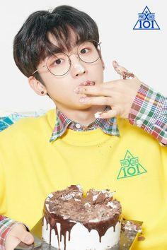 All about Produce X 101 # Acak # amreading # books # wattpad Eunwoo Astro, Wattpad, Kdrama Actors, Produce 101, Mingyu, Kpop Boy, Handsome Boys, Monsta X, Boy Bands