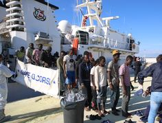 """IRIN 