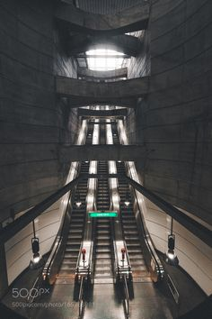 Underground Vienna. by kaitaro-k #architecture #building #architexture #city #buildings #skyscraper #urban #design #minimal #cities #town #street #art #arts #architecturelovers #abstract #photooftheday #amazing #picoftheday