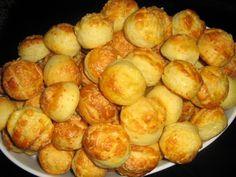 Party Finger Foods, Pretzel Bites, Minion, Quiche, Hamburger, Recipies, Muffin, Food And Drink, Potatoes