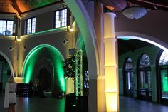 Five Star Entertainment is North Carolina's most requested event specialists. Cape Fear, Five Star, Botanical Gardens, Photo Booth, North Carolina, Entertainment, Mansions, Lighting, House Styles