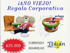 Regalo corporativo Craft Gifts, Good Things, Amigurumi