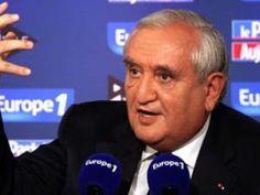 Raffarin s'oppose à Sarkozy: «Quand on est troisième, on se retire»!!! • Hellocoton.fr