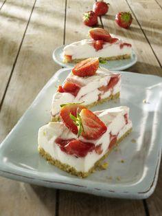 Die 166 Besten Bilder Von Leichte Kuchen Und Desserts Cooking