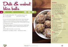 2 sneak peek recipes & 7 giveaways | Lesh Karan | Holistic Food Coach | Wholefood Recipes | Mindful Eating